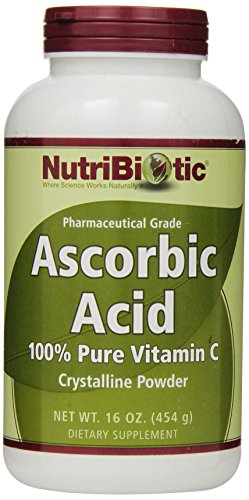nutribiotic-ascorbic-acid-powder-16-ounce
