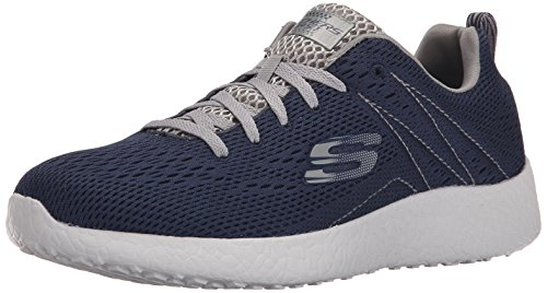 skechers-burst-second-wind-baskets-basses-homme-bleu-nvgy-43-eu