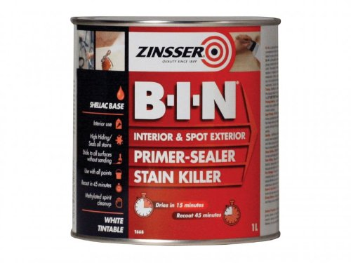 zinsser-zinbin1l-1-litre-bin-primer-sealer-stain-killer-paint