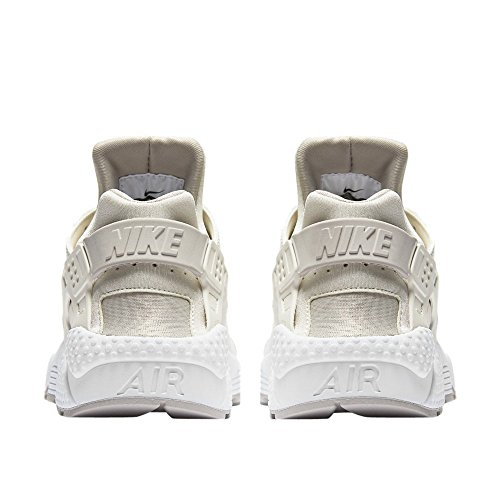 Nike Herren Air Huarache Sneakers phontom light iron ore white 018