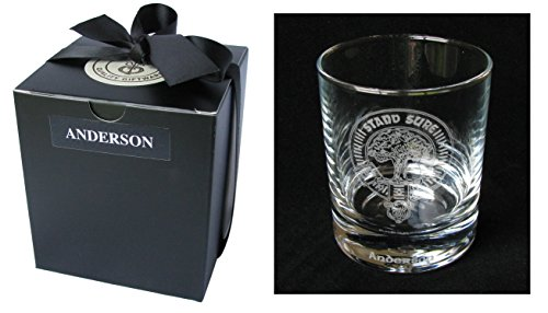 maclean-clan-crest-engraved-whisky-tumbler-other-crests-selectable-via-button