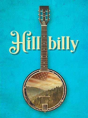 hillbilly -