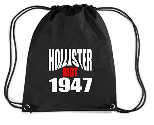 cotton-island-zaino-zainetto-budget-gymsac-oldeng00523-hollister-riot-1947-taglia-capacita-11-litri