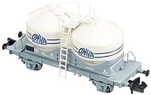 Arnold- Juguete de modelismo ferroviario, Color (Hornby HN6375)