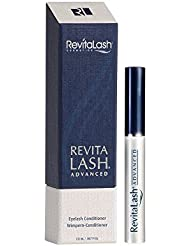 Revitalash Advanced Augenwimpern-Conditioner