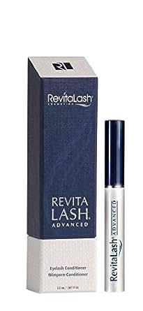 Revitalash Advanced Augenwimpern-Conditioner