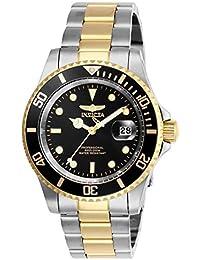 0d013b043f02 Invicta Reloj de Pulsera 26973