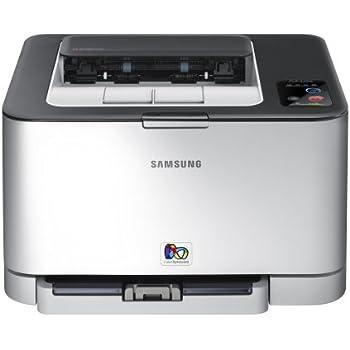 Samsung CLP-320N Farblaserdrucker: Amazon.de: Computer & Zubehör