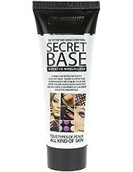 Modelite Secret Base Avant le Maquillage - Tous Types de Peaux