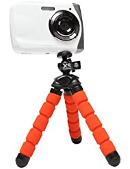 X-Sories Outddor Mini Deluxe Tripod