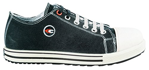 cofra-35021002-scarpe-antinfortunistiche-modello-free-s1p-old-glories-aspetto-simile-a-chucks-all-st