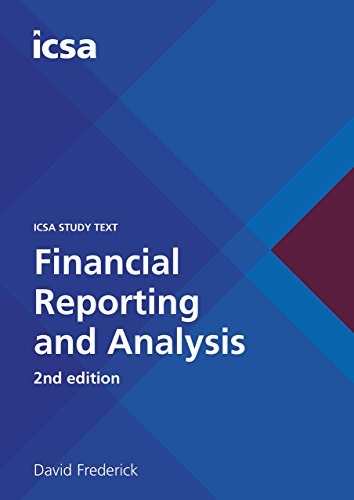 financial-reporting-amp-anal-csqs-2e