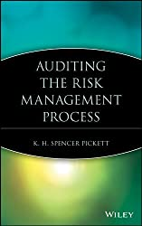 Auditing the Risk Management Process (IIA (Institute of Internal Auditors) Series)