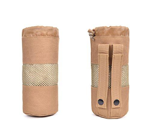 meijunter-travel-portable-nylon-soft-mesh-case-cover-bag-box-pouch-holder-sleeve-caso-de-la-cubierta
