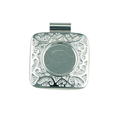 perlina-casa-placcato-lampadario-a-sospensione-in-argento-con-12-millimetri-tazza-piazza