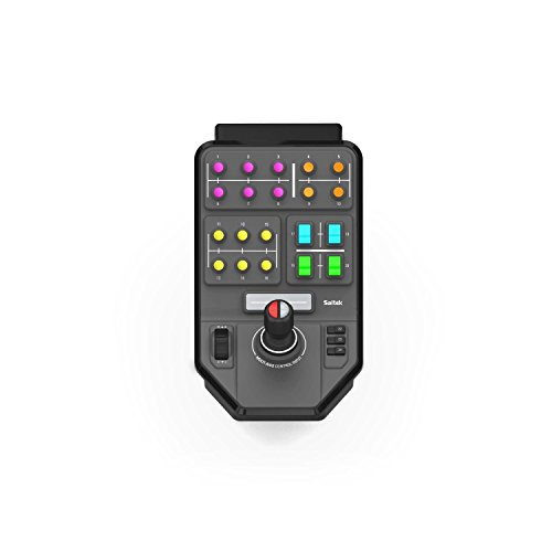 logitech-g-pc-saitek-farm-sim-vehicle-side-panel
