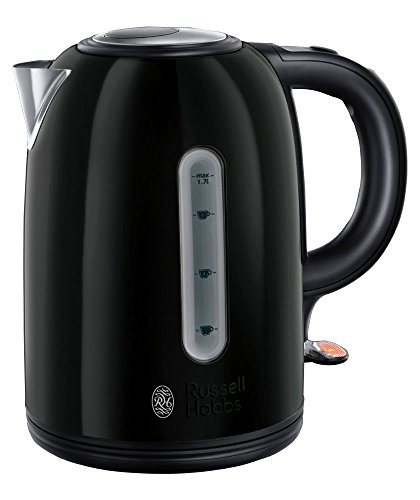 A photograph of Russell Hobbs Westminster 1.7L