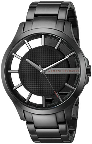 Armani Exchange AX2189  Analog Watch For Unisex