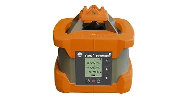Laser Entfernungsmesser Nahbereich : Nedo primus² h n primus achs laser acceptor digital