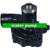 Gowe - Bomba de agua diésel para motor Hitachi EX300-2/3 6SD1 1