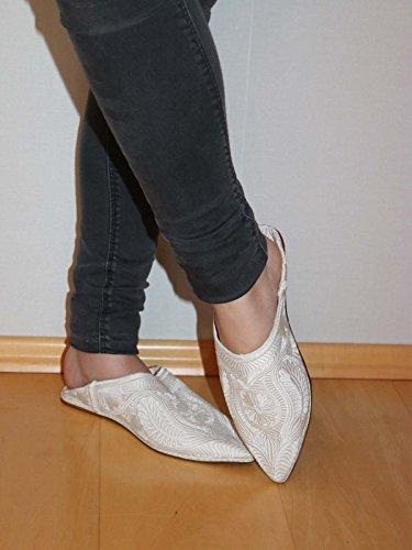 Mocassins Femmes Pompes Rétro lacent à glissière latérale talon épais Casual Chaussures bout rond 9455356 gZ2v2