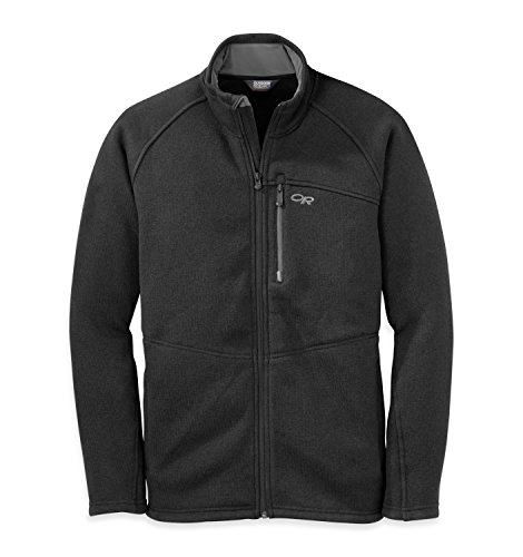 outdoor-research-sudadera-men-s-long-house-jacket-otono-invierno-hombre-color-negro-tamano-xxl