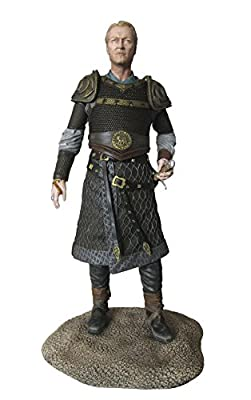 Game of Thrones Detailed Collectable Figures