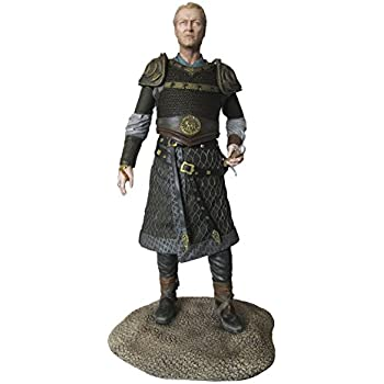 21-315 Statue Game of Thrones Divers