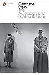The Autobiography of Alice B. Toklas (Penguin Modern Classics)