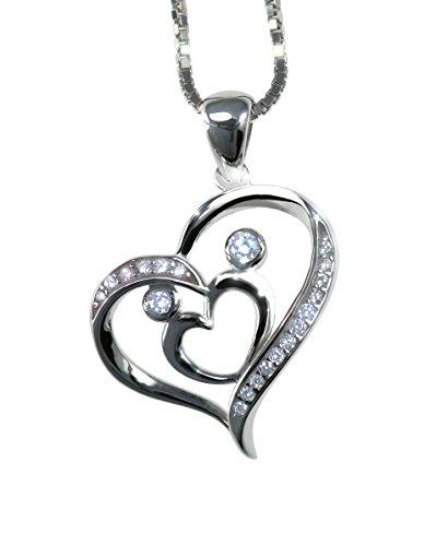 diageo-deux-coeurs-comme-un-collier-pendentif-en-argent-sterling-925