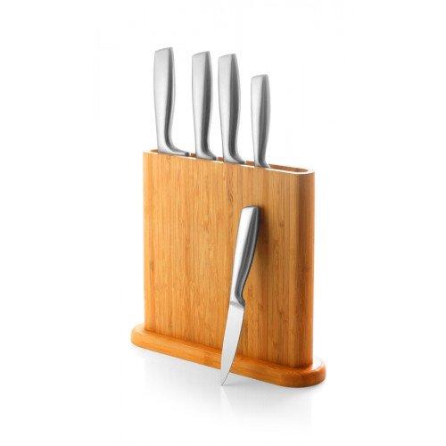 bloc-couteaux-lot-de-5-couteaux-coninx-range-couteaux-varda-bloc-a-couteaux-bambou-ensemble-de-coute