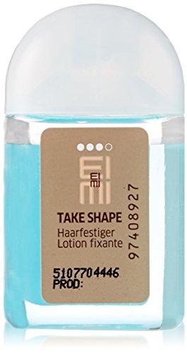Wella EIMI Take Shape Haarfestiger, 18 ml