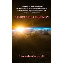 Au-delà de l'Horizon (French Edition)