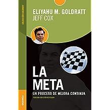 Meta, La