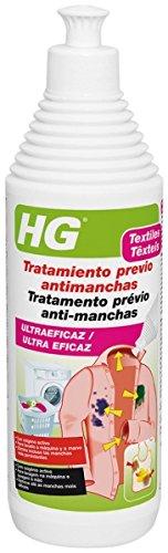 hg-tratamiento-previo-antimanchas