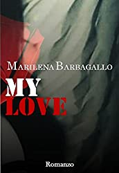 My Love (Vol. 3) (Serie My)