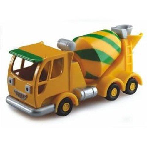 bob-aggiustatutto-camion-del-miscelatore-di-cemento
