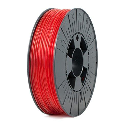ice-filaments-icefil3pet177-pet-filament-285-mm-075-kg-transparent-romantic-red