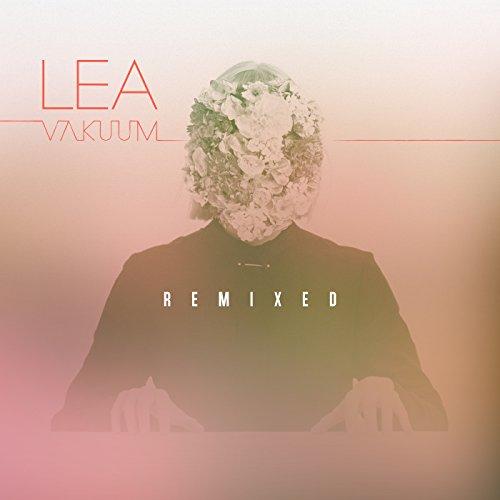 Lichtermeer (Shaun Bate Remix)