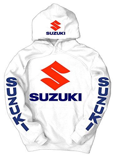 suzuki-logo-hoodie-medium-white