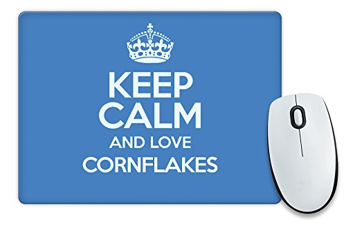 blue-keep-calm-and-love-cornflakes-mouse-mat-colour-2358