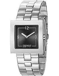Esprit Analog Black Dial Women's Watch - ES105412001