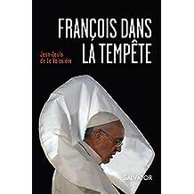 François dans la tempête by Jean-Louis de La Vaissière
