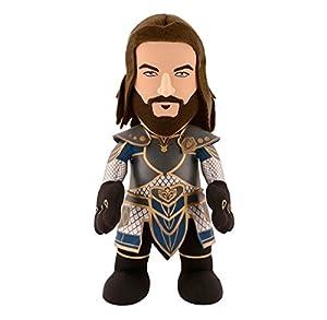 Bleacher Creatures–pdpd0000876–peluche de Warcraft–Lothar