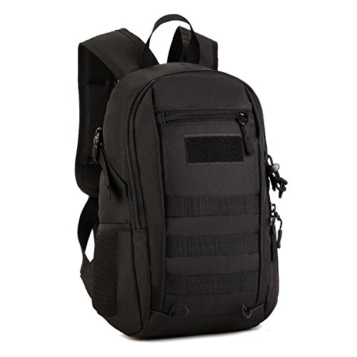 sunvp-12l-mini-daypack-military-molle-backpack-rucksack-gear-tactical-assault-pack-student-school-ba
