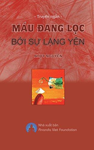 Mau Dang Loc Boi Su Lang Yen