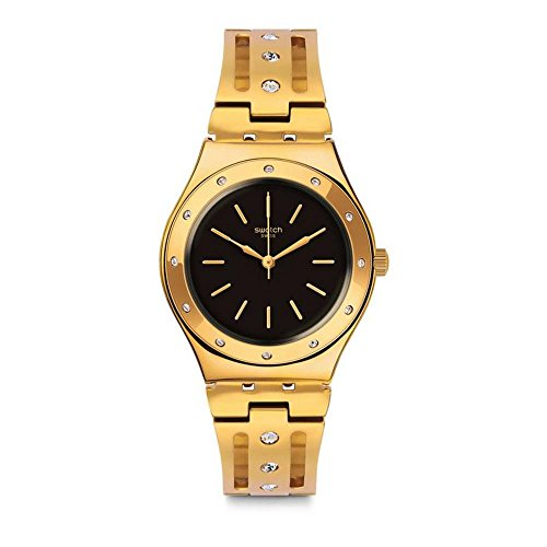 Orologio unisex swatch ylg135g
