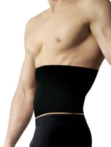 Beautyline Cintura per Uomo
