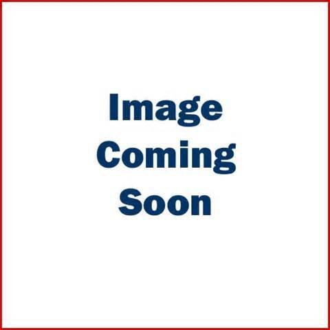 1994Mütter Cookies SD Padres SGA Starter Set (1er Pack, 28Karten) Sd-starter