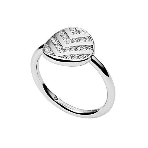 Fossil Damen Ring JF02675040